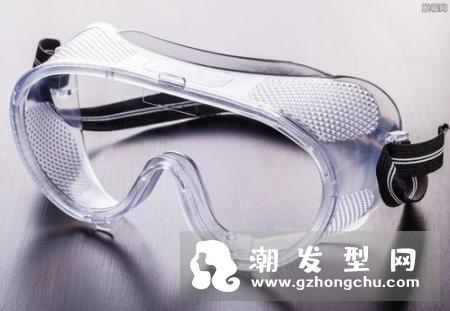 护目镜有用吗 价格是多少